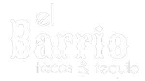 El Barrio Restaurant and Bar Athens GA
